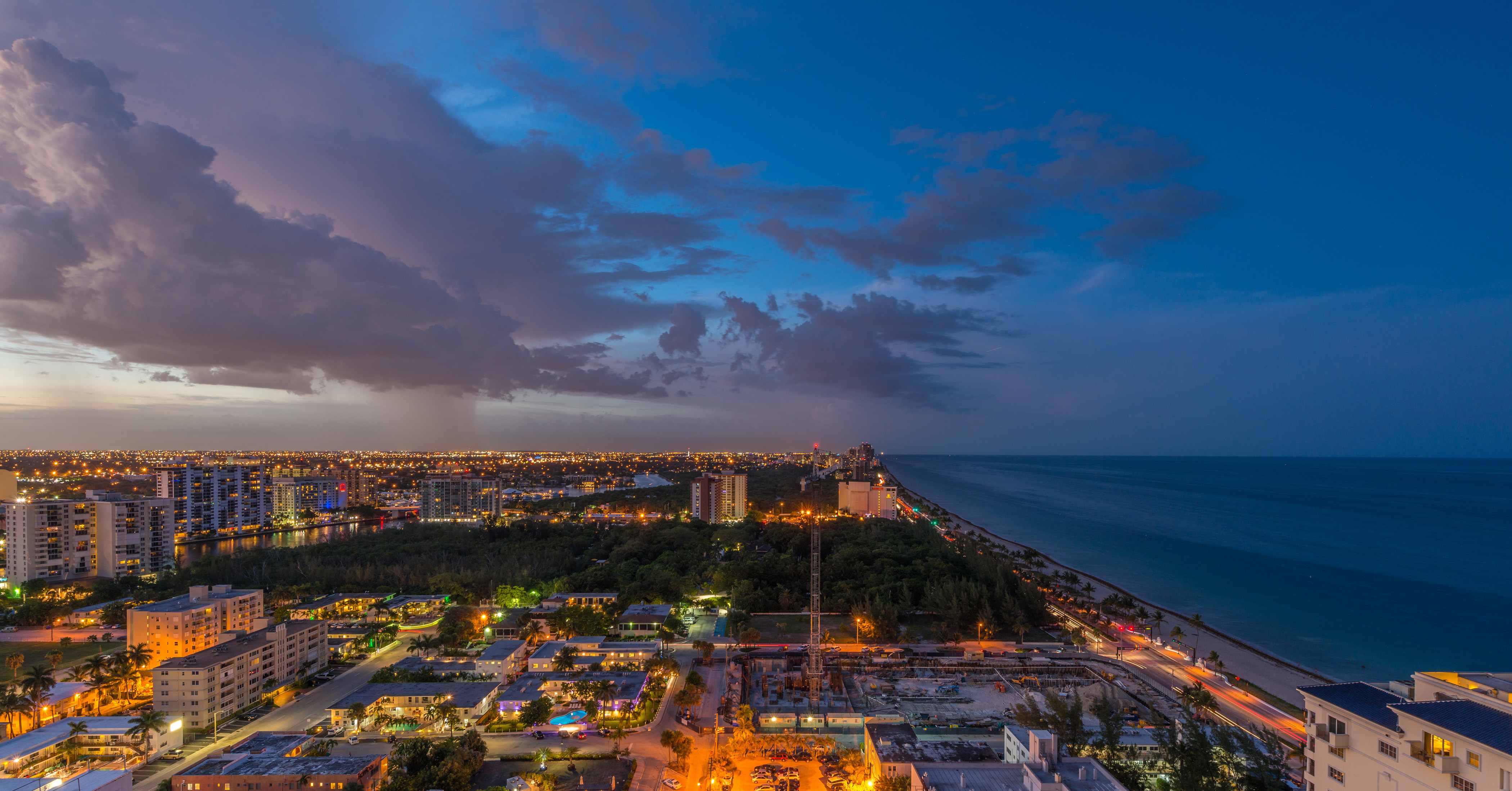 Fort Lauderdale: Your Waterfront Haven - Mack Lane Real Estate