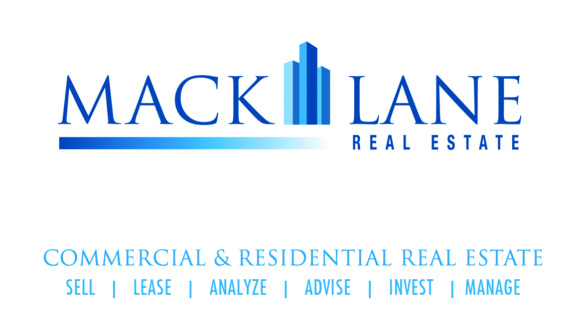 Mack Lane Real Estate